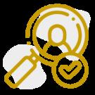 evolution-icons_Mesa de trabajo 1 copia 10