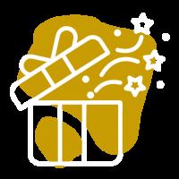 evolution-icons_Mesa de trabajo 1 copia 19
