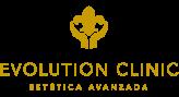 Evolution Clinic